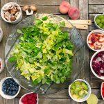 low-carb dieting