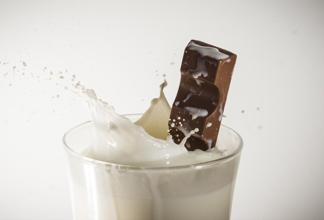 Is Chocolate Milk Really the Ideal Recovery Drink for Endurance Athletes?