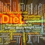 how to spot a fad diet