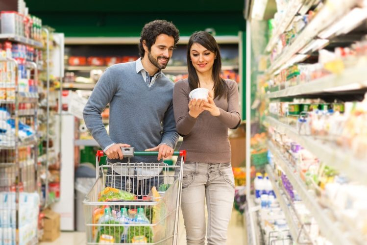 5 Key Changes You Need to Know About the Nutrition Facts Label