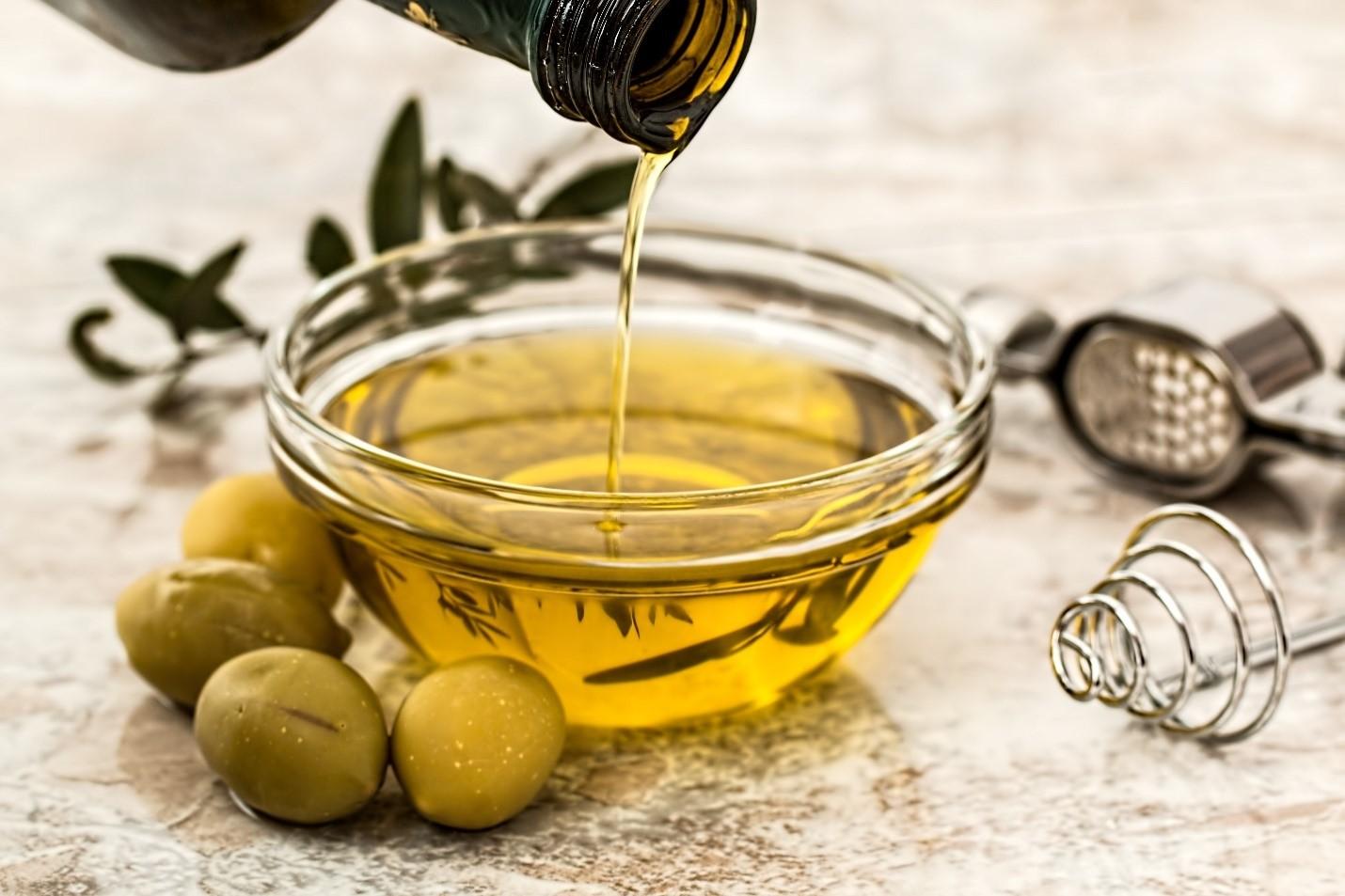 omega-3 fatty acids and acne